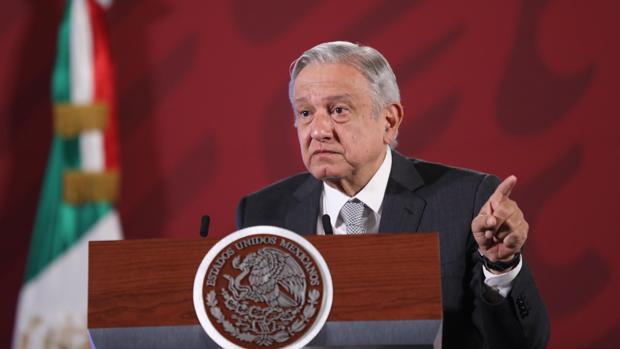 México desafía las sanciones de EE.UU. al permitir el envío de combustibles a Maduro