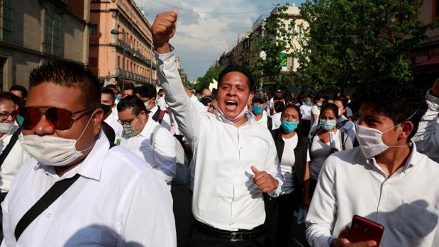 La pandemia de coronavirus hundirá el PIB iberoamericano un 4,6% este año