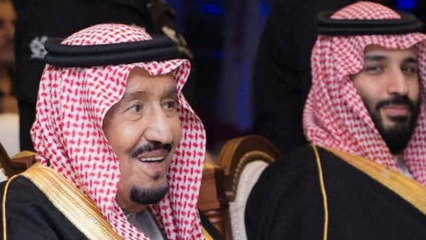 Arabia Saudí ejecuta a un hombre que atacó a actores españoles en Riad
