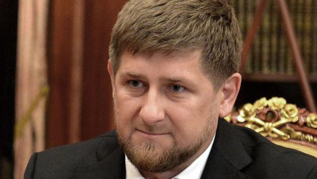 La UE pide a Rusia condenar e investigar las amenazas a una periodista por criticar la gestión del Covid-19