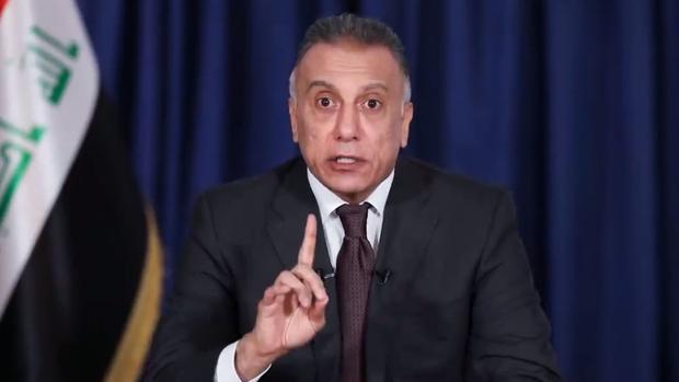 Irak logra tener Gobierno tras cinco meses de vacío