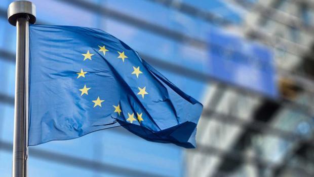 El diablo en los detalles europeos