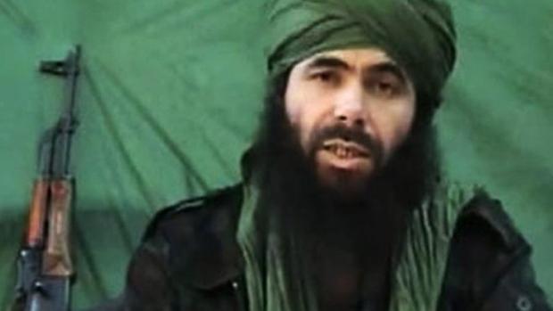 Francia anuncia la muerte del líder de Al Qaeda en el Magreb Islámico en una operación en el norte de Malí