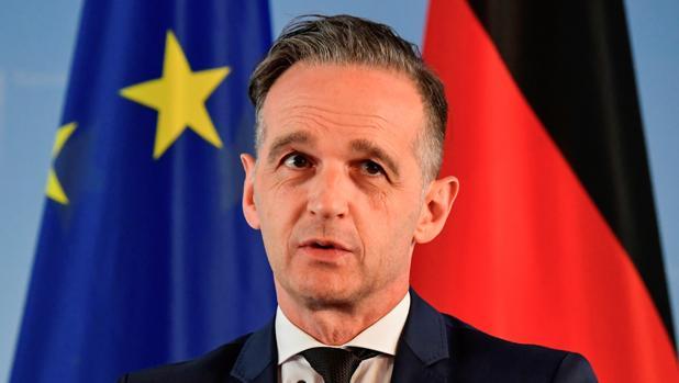 Alemania acusa a Trump de perjudicar la seguridad de Europa