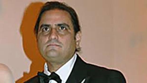 Álex Saab: Las extradiciones las carga el diablo, son siempre impredecibles