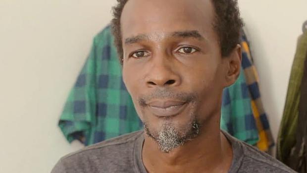 El corresponsal de ABC en La Habana, detenido por informar sobre el llamado «George Floyd cubano»