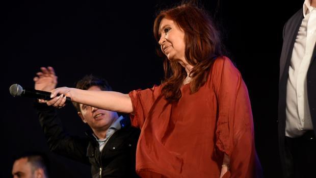 Hallan asesinado al exsecretario de Cristina Kirchner que declaró como arrepentido sobre los sobornos