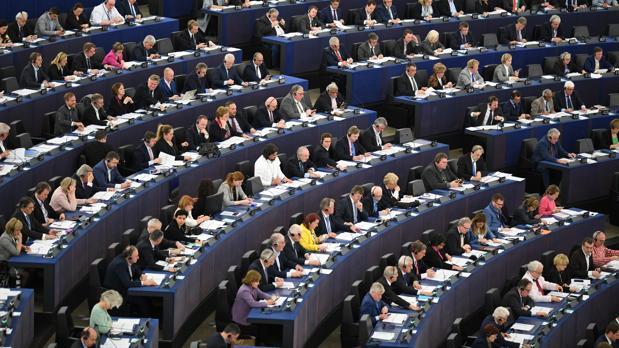 Cuatro eurodiputados españoles, en la nueva subcomisión de fiscalidad del Parlamento Europeo