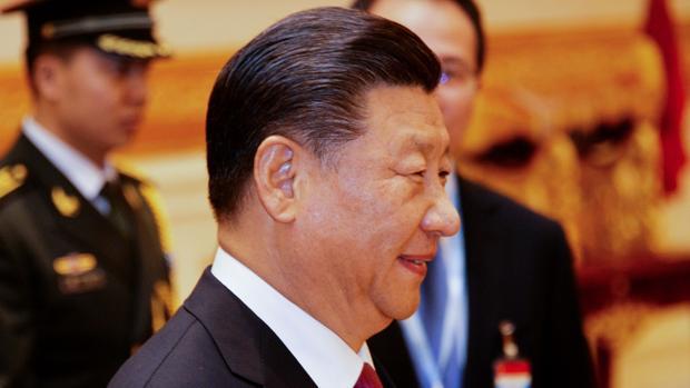 Despiden al académico crítico con Xi Jinping que fue liberado tras una semana de arresto
