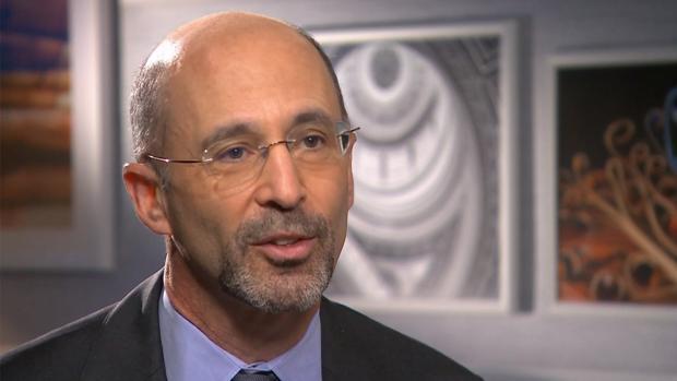 Asesor especial de Obama: «Trump y Netanyahu harán todo lo posible por desbaratar el acuerdo con Irán»