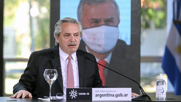 Contra las apariencias, Argentina tiene mejor futuro que Brasil