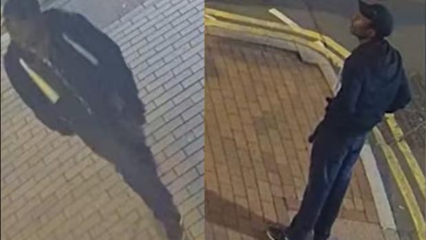 Detienen a un joven de 27 años por los apuñalamientos del domingo en Birmingham