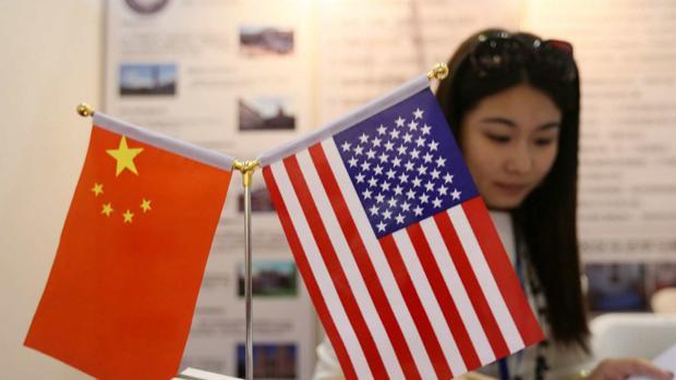 EE.UU. retira más de mil visados a estudiantes chinos por razones de seguridad nacional
