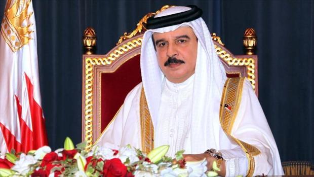 Bahréin sigue los pasos de Emiratos Árabes y alcanza un acuerdo con Israel para normalizar sus relaciones