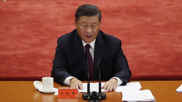 EE.UU. bloquea la importación de bienes procedentes de Xinjiang producidos bajo «trabajos forzados»
