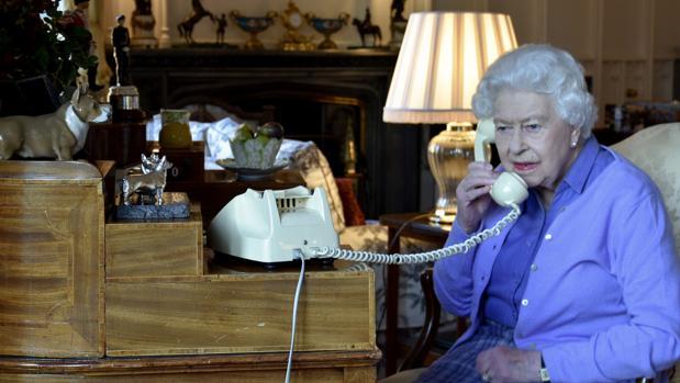 Barbados anuncia que dejará de reconocer a Isabel II como jefa de Estado