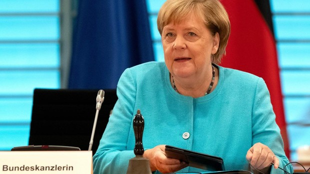 Alemania considera fracasada la política europea de inmigración
