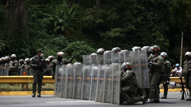 En Venezuela domina el capitalismo. [2] - Página 3 Protestas-vzla-kq7D--620x349@abc
