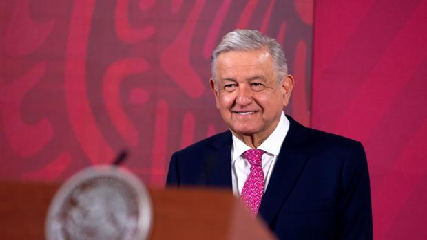 López Obrador todavía espera que el Rey o el Papa se disculpen por la Conquista de México