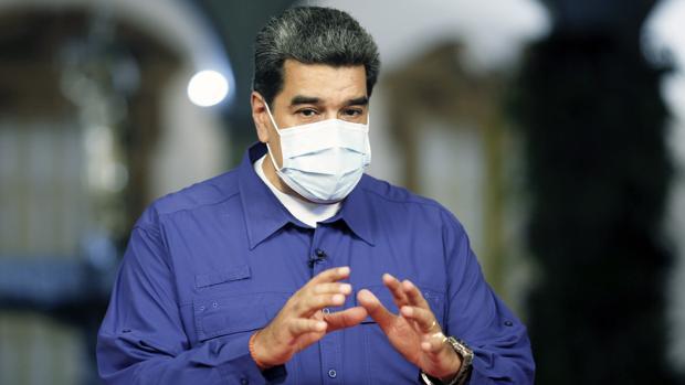 Maduro acusa al conquistador español Francisco Fajardo de «genocida» y quita su nombre de la autopista
