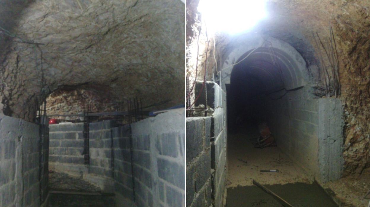 Tuneles-k6j--1248x698@abc