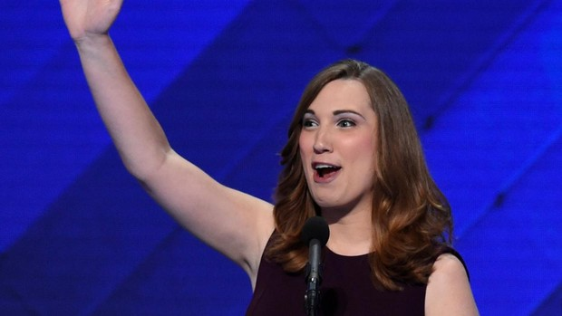 De la senadora transgénero a la diputada de la teoría de la conspiración, la otra cara de las elecciones en EE.UU.