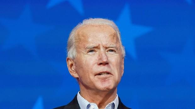 Biden gana las elecciones de EE.UU. en medio de la tensión por las denuncias de fraude de Trump