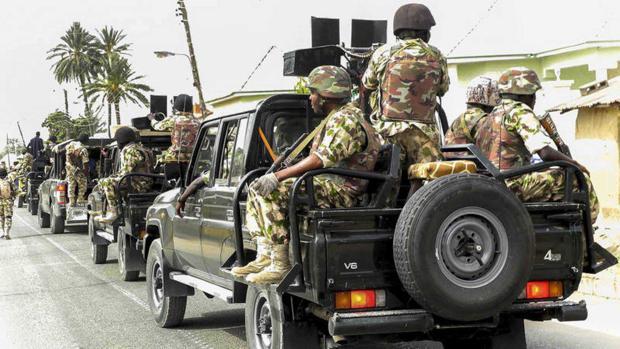 Cientos de estudiantes podrían haber sido secuestrados tras un ataque armado en Nigeria