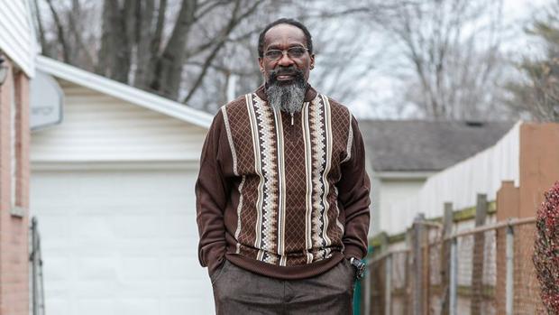 Mintió y por su testimonio encarcelaron 37 años a un hombre inocente, finalmente confesó por qué lo hizo