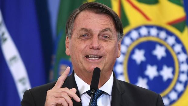 Brasil cierra el año con más de 200.000 muertes por coronavirus