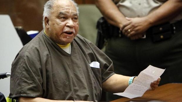 Muere a los 80 años el hombre considerado como el mayor asesino de la historia de EE.UU.
