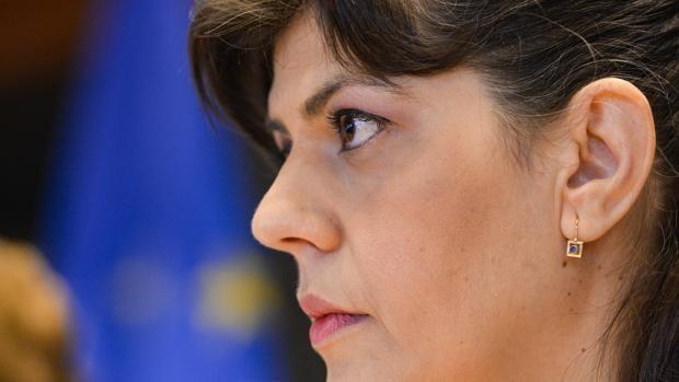 La Fiscalía Europea, ante el titánico desafío de perseguir el fraude en tiempos del «Plan Marshall» pandémico
