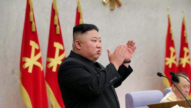 Corea del Norte utiliza hackers para sufragar su programa nuclear, según un informe de la ONU