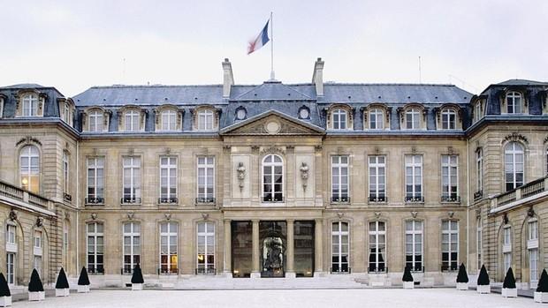 La Presidencia de Francia, una institución agrietada por la corrupción y los escándalos sexuales