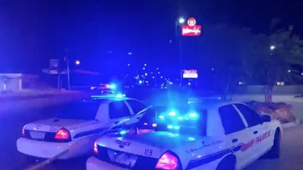 Más de 150 tiroteos múltiples en EE.UU. en lo que va de año