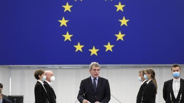 La UE aprueba un nuevo fondo social para apoyar a los jóvenes