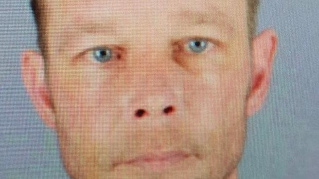 El sospechoso de asesinar a «Maddie» exige la dimisión del fiscal