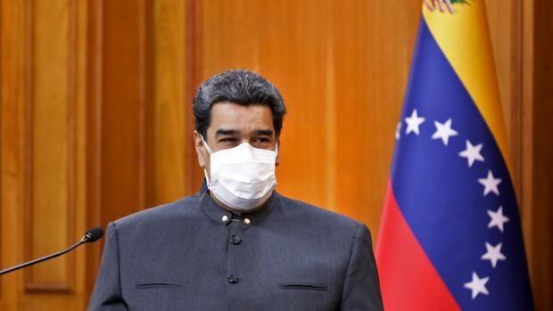 Maduro confirma negociaciones con toda la oposición para ampliar garantías electorales