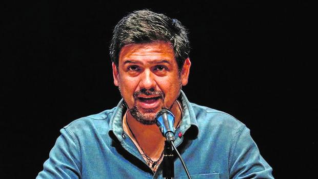 Carlos Ocariz: «Tenemos que ir a primarias para escoger al candidato de la Unidad»