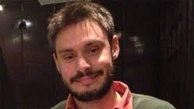 Suspendido el juicio por el asesinato del estudiante italiano en Egipto, torturado durante una semana