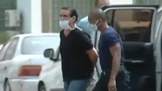 Cabo Verde extradita a Alex Saab a Estados Unidos