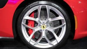 Ferrari tendrá un SUV y un superdeportivo eléctrico