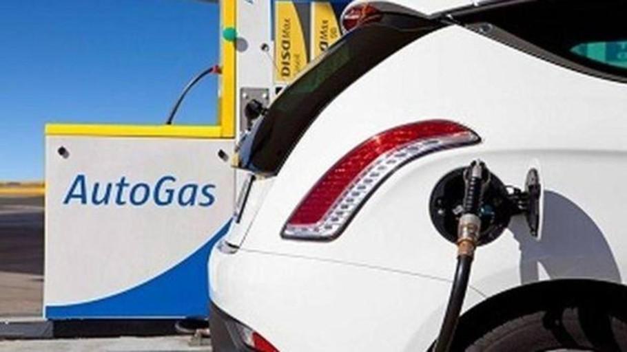 España cerrará 2019 con 30.000 nuevas matriculaciones de vehículos de Autogas