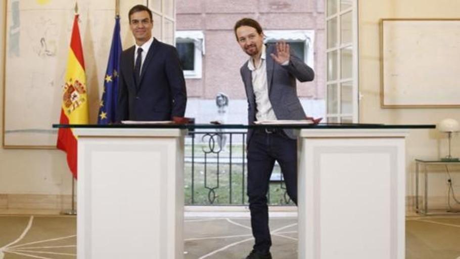 Sánchez-Iglesias, la peor noticia
