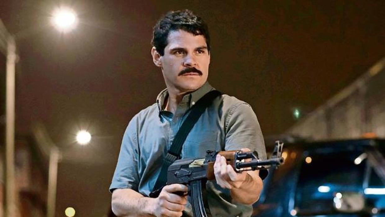 El Chapo» Guzmán prepara una millonaria demanda por su serie en Netflix