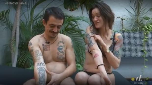 El Surrealista Desnudo De Los Economistas Del Tipo Fijo Para