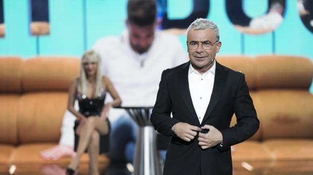 4804b7ade4d Sálvame: El destino de GH Dúo tras la enfermedad de Jorge Javier Vázquez