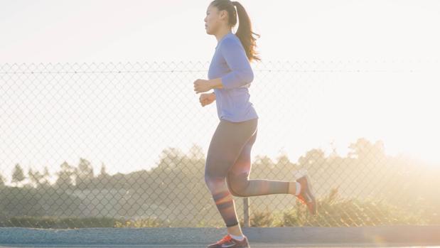 Consejos Según Zapatillas El Elegir Deporte Para MUpqVSz