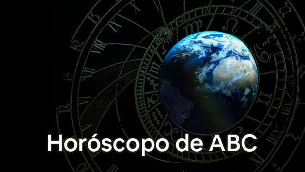 Horoscopo De Hoy Miercoles 25 De Septiembre De 2019