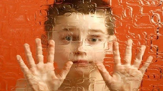 Los Niños Con Autismo Tienen Un Riesgo Mucho De Mayor De Muerte Por Lesiones